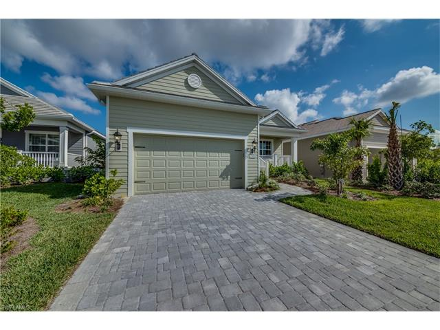 17755 Spanish Harbour Ct, Fort Myers, FL 33908