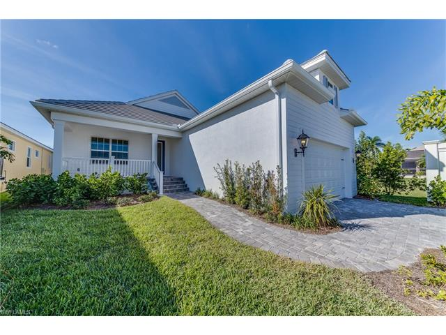 17750 Little Torch Key Ct, Fort Myers, FL 33908