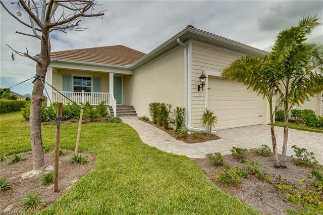 17780 Little Torch Key Ct, Fort Myers, FL 33908