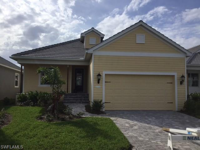 17756 Little Torch Key Ct, Fort Myers, FL 33908