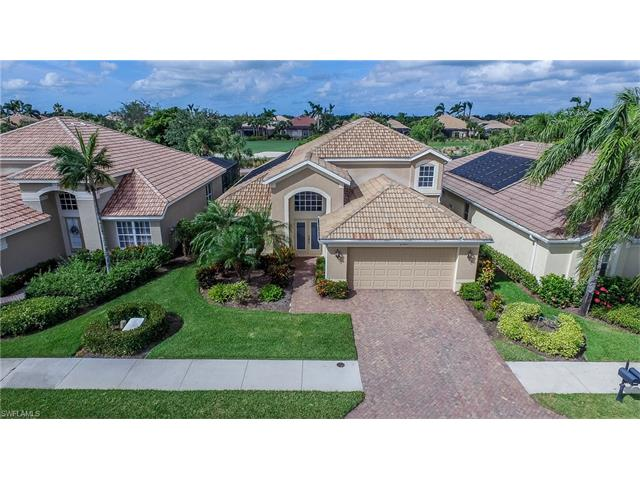 23841 Copperleaf Blvd, Estero, FL 34135