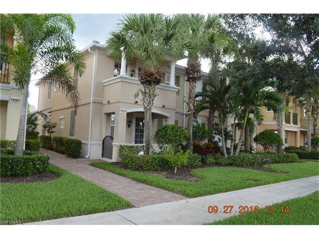 15079 Auk Way, Bonita Springs, FL 34135