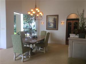4296 Sanctuary Way, Bonita Springs, FL 34134