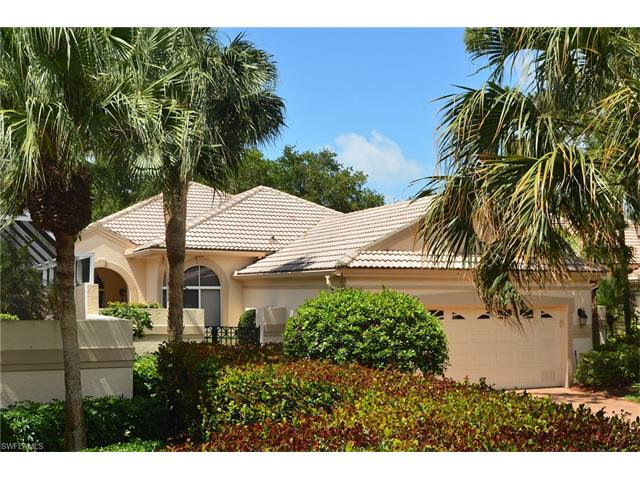 27160 Lost Lake Ln, Bonita Springs, FL 34134
