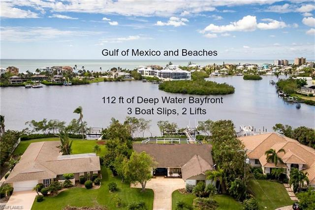 26871 Mclaughlin Blvd, Bonita Springs, FL 34134