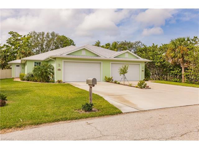 15556-8 Kapok Ct, Fort Myers, FL 33908
