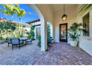 18133 Via Portofino Way, Miromar Lakes, FL 33913