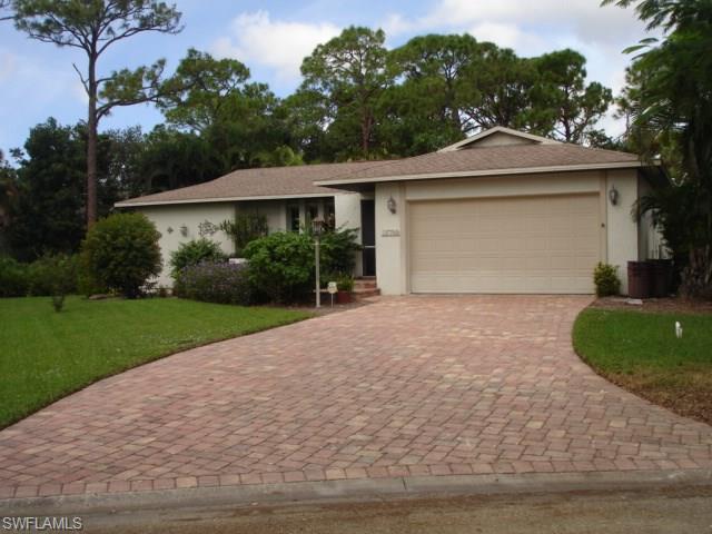 15784 Silverado Ct, Fort Myers, FL 33908