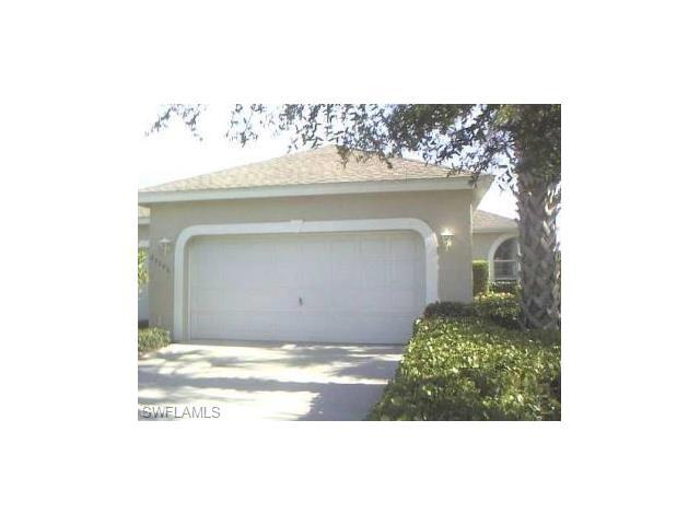 23106 Grassy Pine Dr, Estero, FL 33928