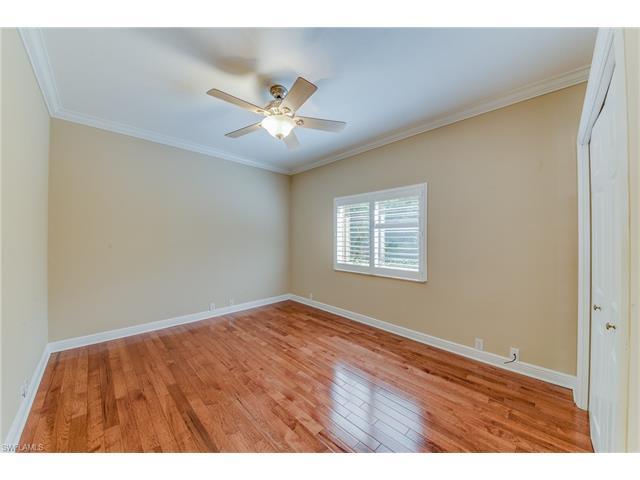3080 Laurel Ridge Ct, Bonita Springs, FL 34134