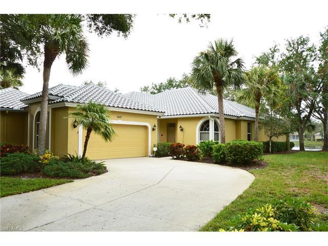 3427 Wildwood Lake Cir, Bonita Springs, FL 34134
