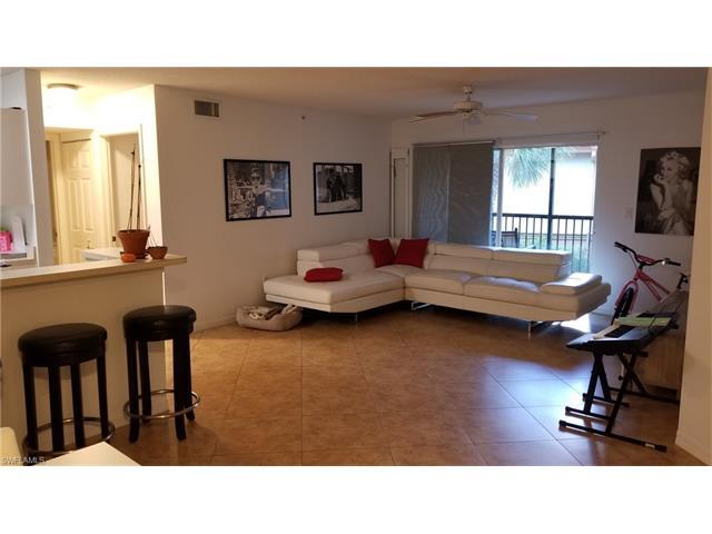8940 Colonnades Ct E 726, Bonita Springs, FL 34135