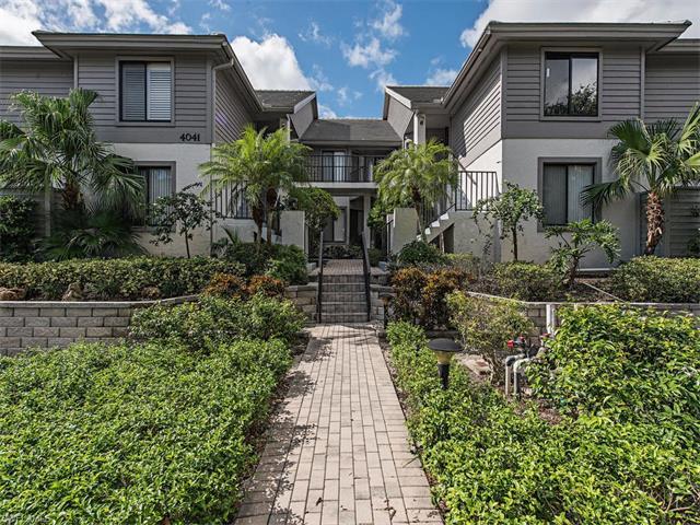 4041 Whiskey Pointe Ln 203, Bonita Springs, FL 34134