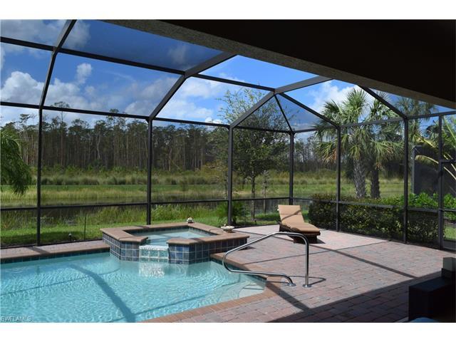 20086 Eagle Stone Dr, Estero, FL 33928
