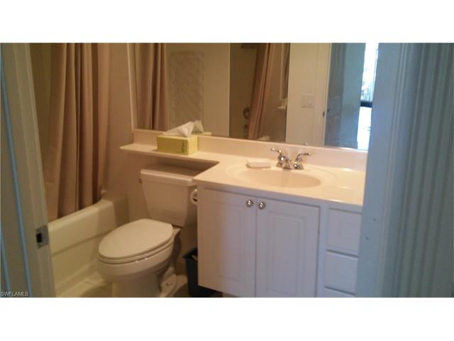 14744 Ferrara Ct, Bonita Springs, FL 34135