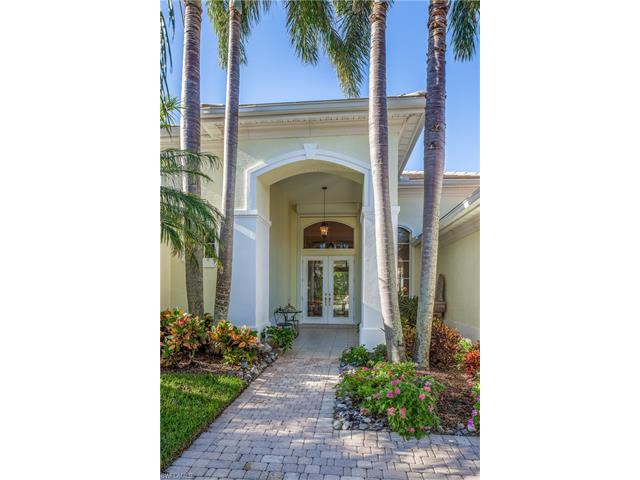 3621 Sanctuary Lakes Dr, Bonita Springs, FL 34134