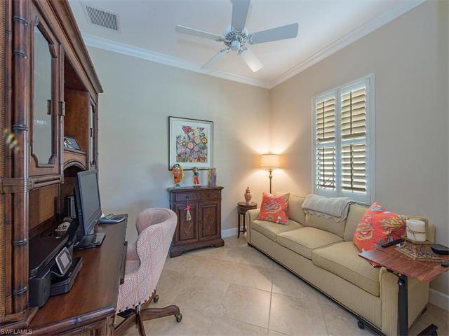9512 Isla Bella Cir, Bonita Springs, FL 34135