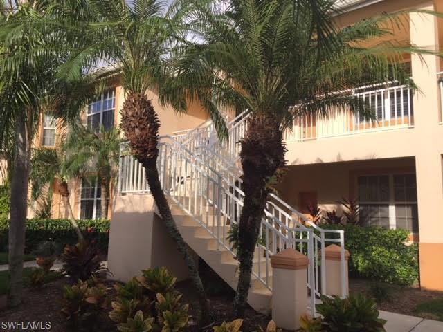 28051 Palmas Grandes Ln 202, Bonita Springs, FL 34135