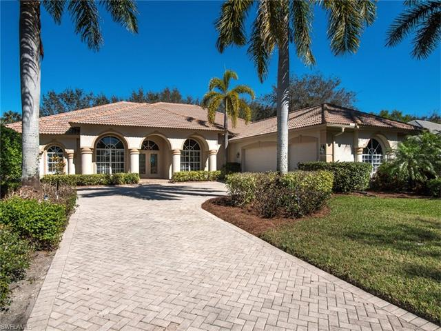 3616 Heron Point Ct, Bonita Springs, FL 34134