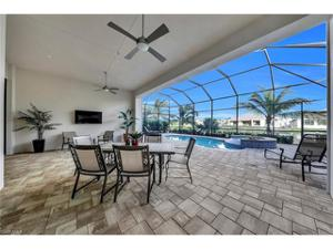 17483 Via Navona Way, Miromar Lakes, FL 33913