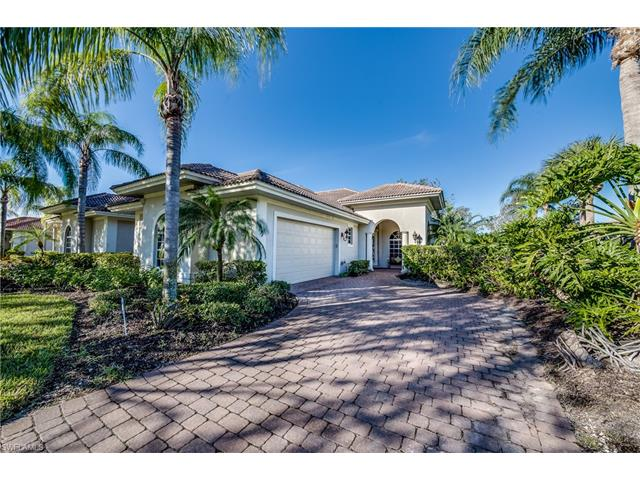 20617 Wildcat Run Dr, Estero, FL 33928