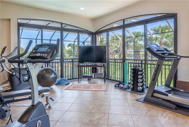 23771 Napoli Way, Bonita Springs, FL 34134