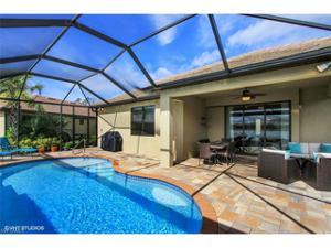 10899 Dennington Rd, Fort Myers, FL 33913