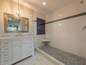 11722 Quail Village Way 92-3, Naples, FL 34119