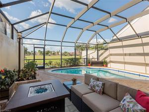11722 Quail Village Way 92-3, Naples, FL 34119