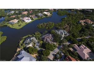 27241 Oak Knoll Dr, Bonita Springs, FL 34134