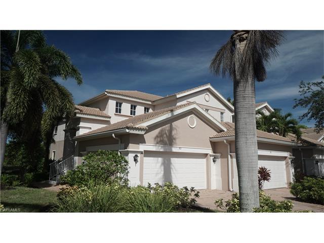 9120 Spanish Moss Way 521, Bonita Springs, FL 34135