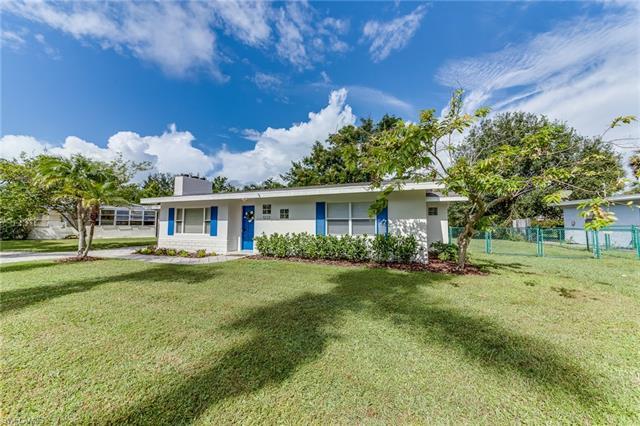 1223 Hopedale Dr, Fort Myers, FL 33919