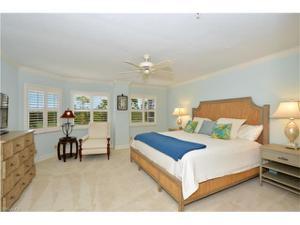 26890 Wedgewood Dr 301, Bonita Springs, FL 34134