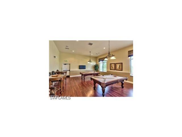 9051 Astonia Way, Fort Myers, FL 33967