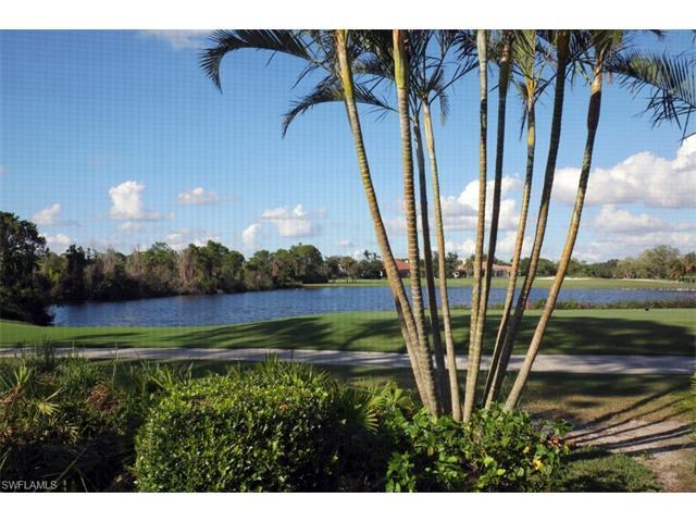 3330 Riviera Lakes Ct, Bonita Springs, FL 34134
