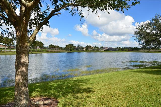 10375 Flat Stone Loop, Bonita Springs, FL 34135