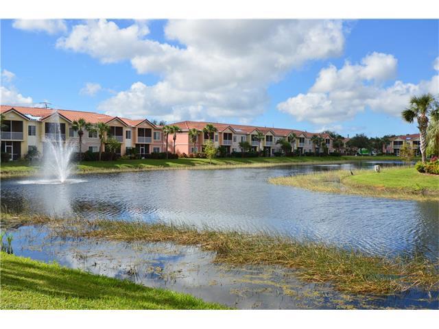 20241 Estero Gardens Cir 102, Estero, FL 33928