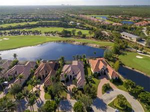 6860 Misty Lake Ct, Fort Myers, FL 33908
