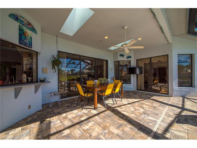 9965 Treasure Cay Ln, Bonita Springs, FL 34135