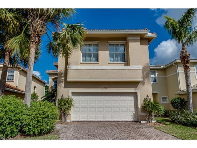 10465 Carolina Willow Dr, Fort Myers, FL 33913