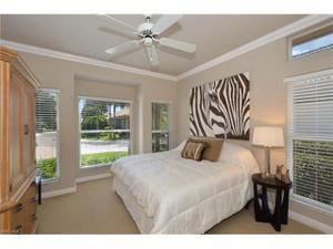 3318 Montara Dr, Bonita Springs, FL 34134