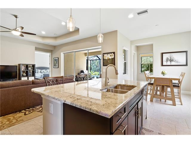 21300 Estero Palm Way, Estero, FL 33928