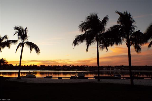 10761 Vivaldi Ct 1302, Miromar Lakes, FL 33913