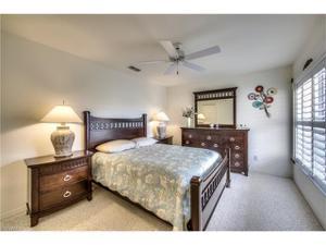 8401 Southbridge Dr 2, Estero, FL 33967