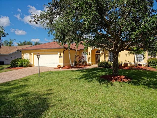 19279 Pine Run Ln, Fort Myers, FL 33967