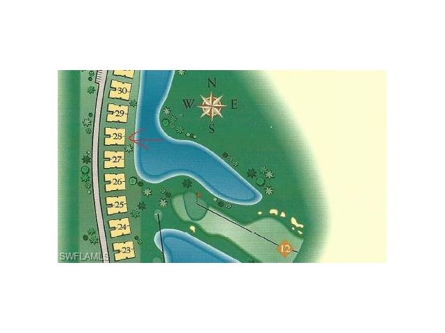 22941 Rosedale Dr 201, Estero, FL 34135