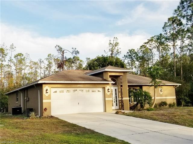 24265 Claire St, Bonita Springs, FL 34135