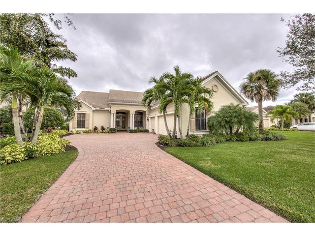 13451 Sabal Pointe Dr, Fort Myers, FL 33905