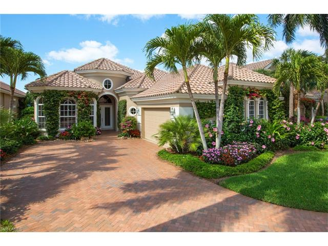 26372 Mahogany Pointe Ct, Bonita Springs, FL 34134