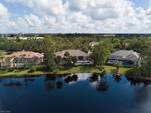 27921 Riverwalk Way, Bonita Springs, FL 34134